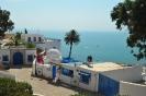 Тунис_26