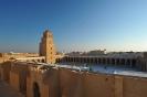 Тунис_2
