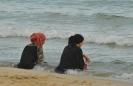 Тунис_33