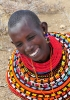 Kenia_6