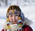 arktik_5