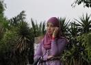 Egipet_4