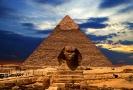 Egipet_7