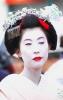 japan_4